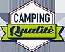logo Camping Qualité