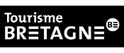 logo tourisme bretagne