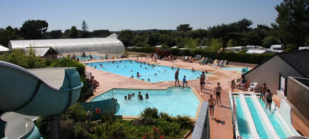 camping-kerleven-parc-aquatique